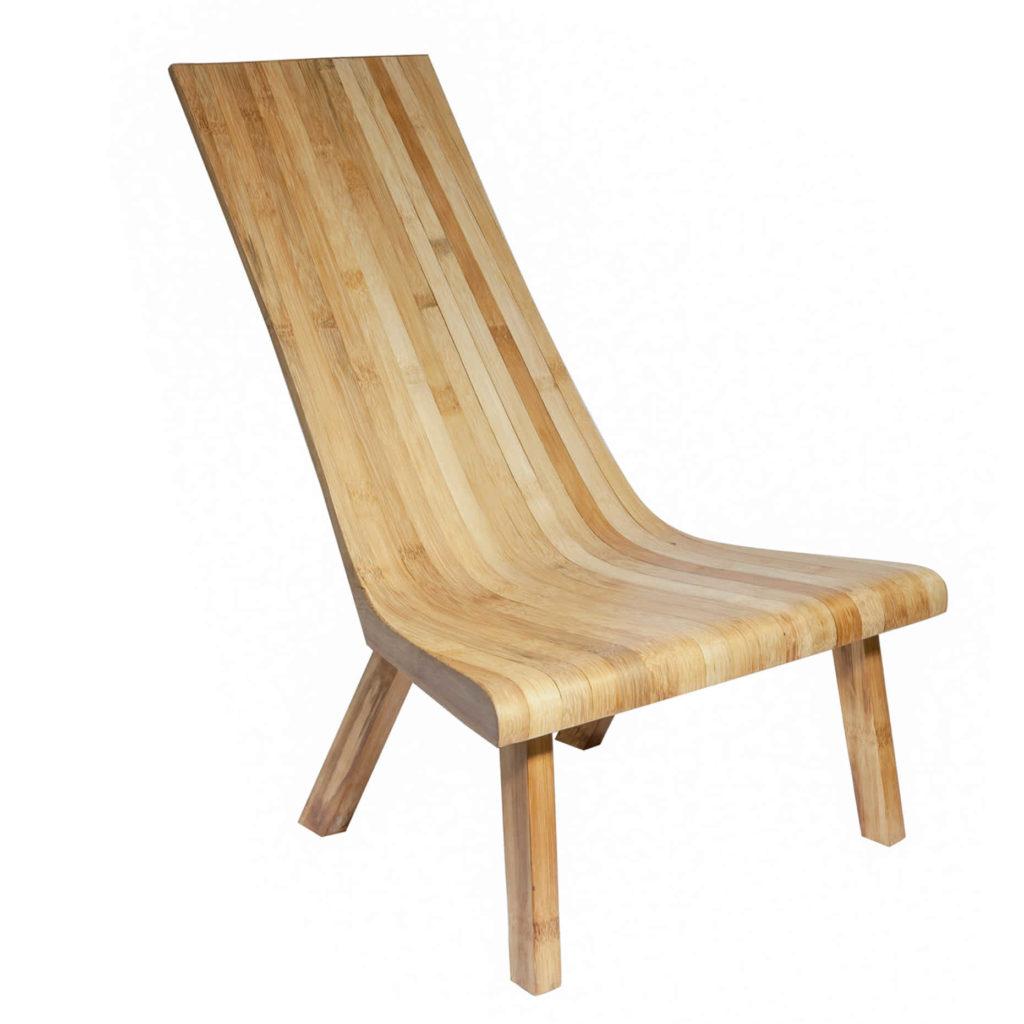 ibuku-furniture-on-financial-times