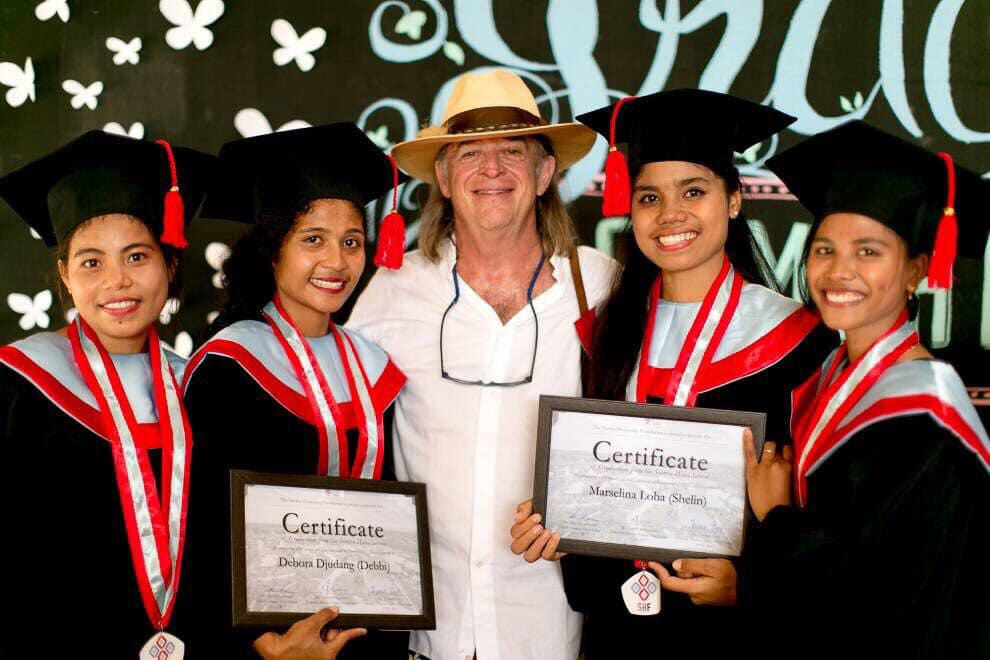 Sumba Hospitality Foundation Graduation (5 of 5)
