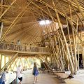 Green School Bali by Jeremy Piper